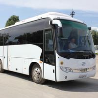 автобус для межгорода